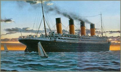 ken-marschall_titanic