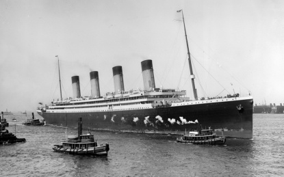 real-titanic-ship-1280x800