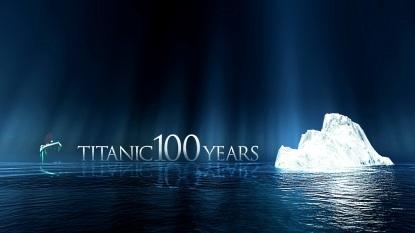 titanic-01_1366x768