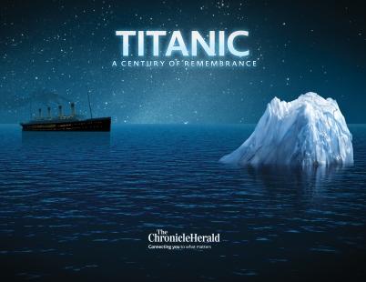 titanic-cover-web