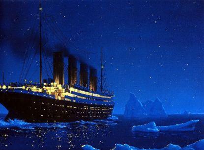 titanic-ice