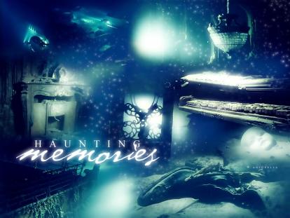 titanic-memories-titanic-2164933-1024-768