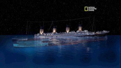 titanic-thefinalword_cgi_0000