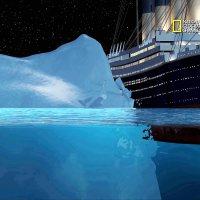 Titanic: Nouveaux fonds d'écran!