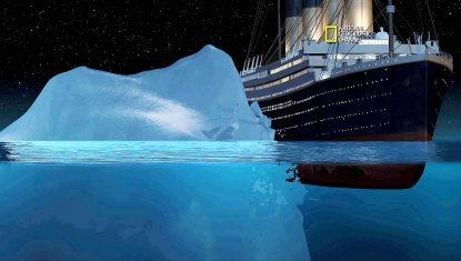 titanic-thefinalword_cgi_0001