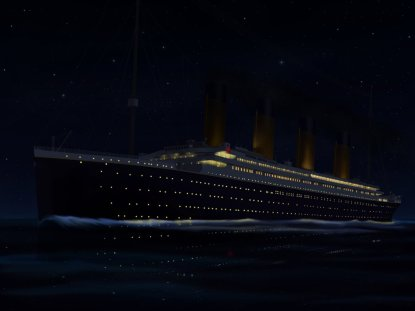 titanic_sailed_at_night_by_danielpandu-d5qht16