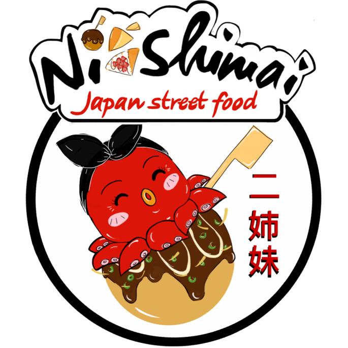 NiShimai-logo