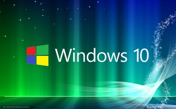 618204_windows-10_wallpaper_oboi_2880x1800_www.Gde-Fon.com