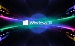 New-Windows-10-Wallpaper-Desktop