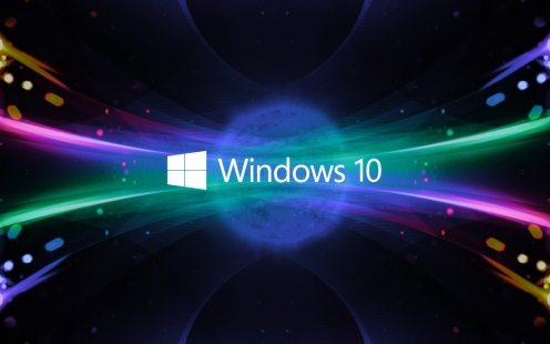 New-Windows-10-Wallpaper-Desktop