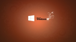top-Windows-10-Wallpapers-HD-3