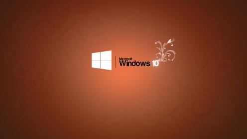 top-Windows-10-Wallpapers-HD-3