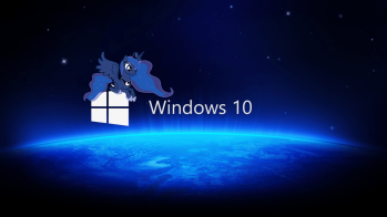Top-Windows-10-Wallpapers-Princess-Luna