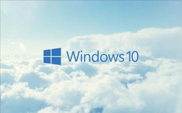 windows-10-46104-2560x1600