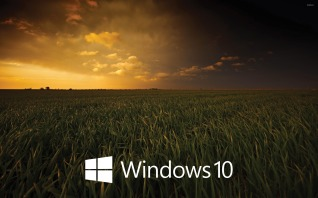 windows-10-46129-2880x1800
