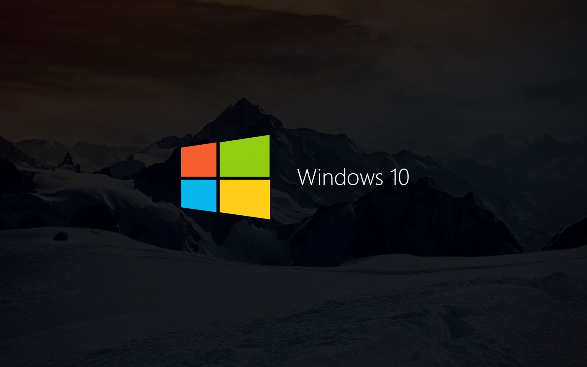 Windows 10 sur linux for Cpm windows 10