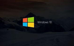 windows-10-background_1_1920x1200