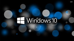 Windows-10-Wallpaper-HD-1366x768