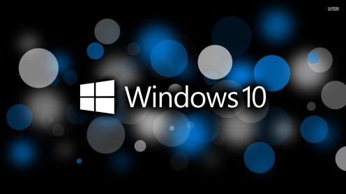 Windows-10-Wallpaper-HD-1366x768