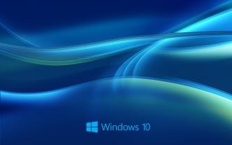 Windows-10-wallpapers