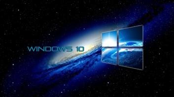 Windows10wallpaper-ReflectingSpace