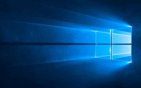 windows_10-wide