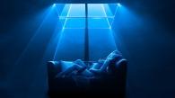 windows_10_wallpaper_by_spyrbone-d9b7qcs