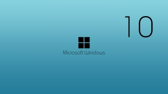 windows_wallpaper_015