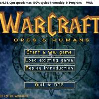 Warcraft, vous avez dit Warcraft ?