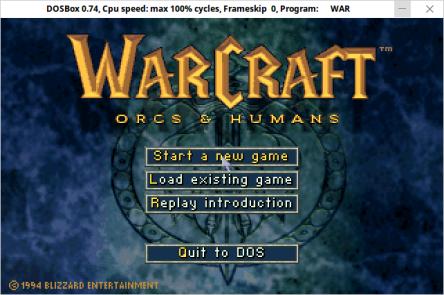 Warcraft_I_screen1