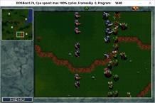 Warcraft_I_Screen2