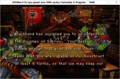 Warcraft_I_Screen3