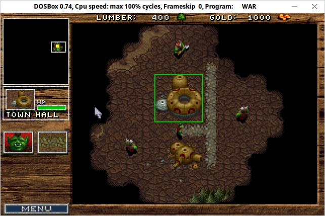 Warcraft_I_Screen4