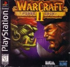Warcraft_II_-_The_Dark_Saga