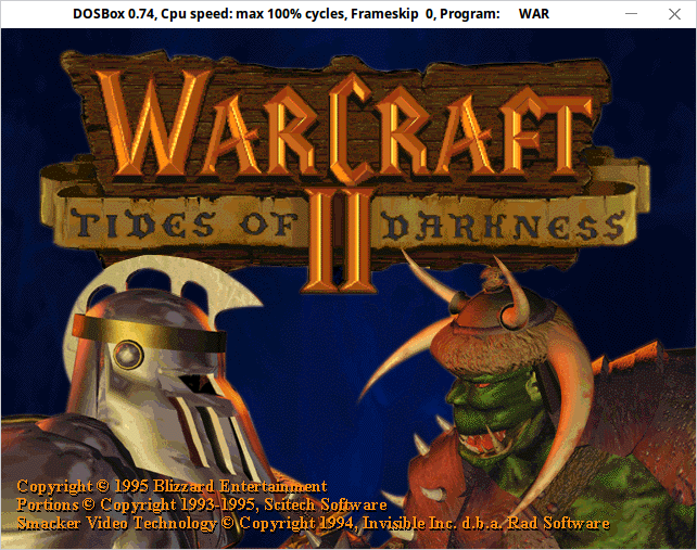 Warcraft_II_screen1