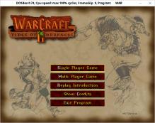 Warcraft_II_screen2