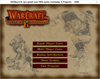 Warcraft_II_screen2