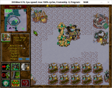 Warcraft_II_screen3
