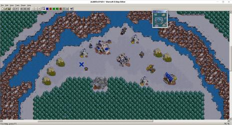 Warcraft_II_screen4