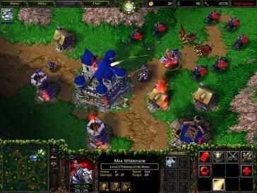 Warcraft_III