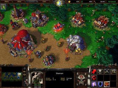 Warcraft_III_screen2