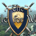 The battle for Wesnoth – Encore un jeu Open source !