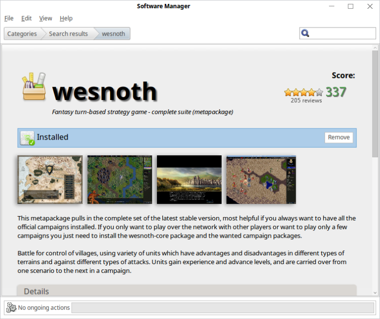 Wesnoth_2018-02-10_13-03-52