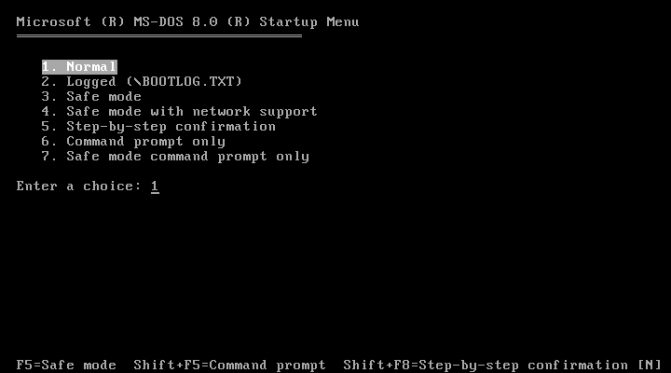 MS-DOS2