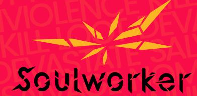 logo-SoulWorker