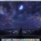 Xfce Mint Pro X – Thème Linux