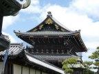 Découvrez le Japon avec Maiwann & Benpro !