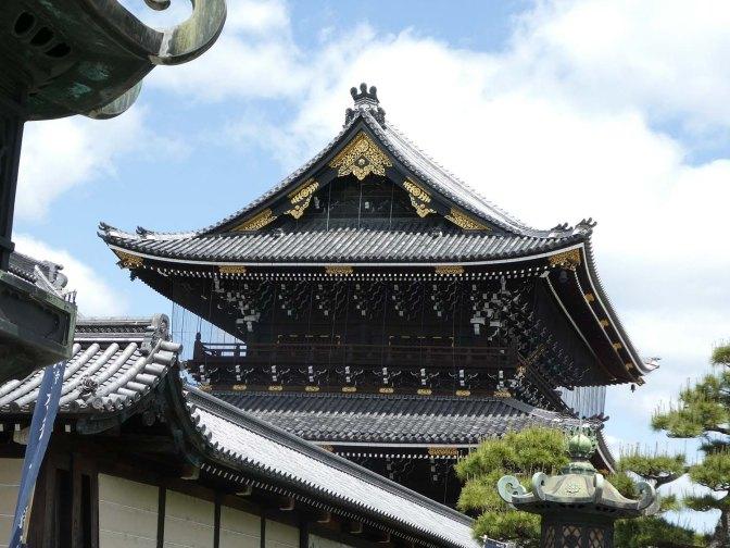 japon_j11_2