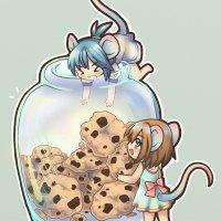 Problème avec la bannière concernant les cookies