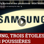 #Datagueule TV